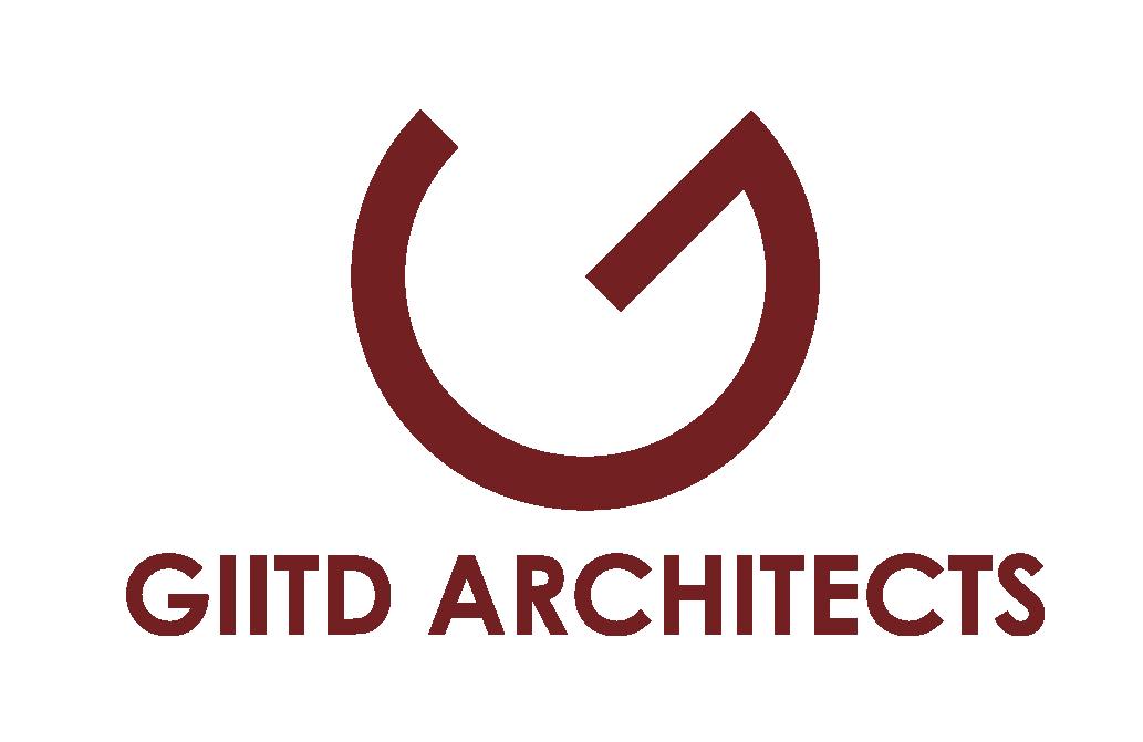 GIITD Architects